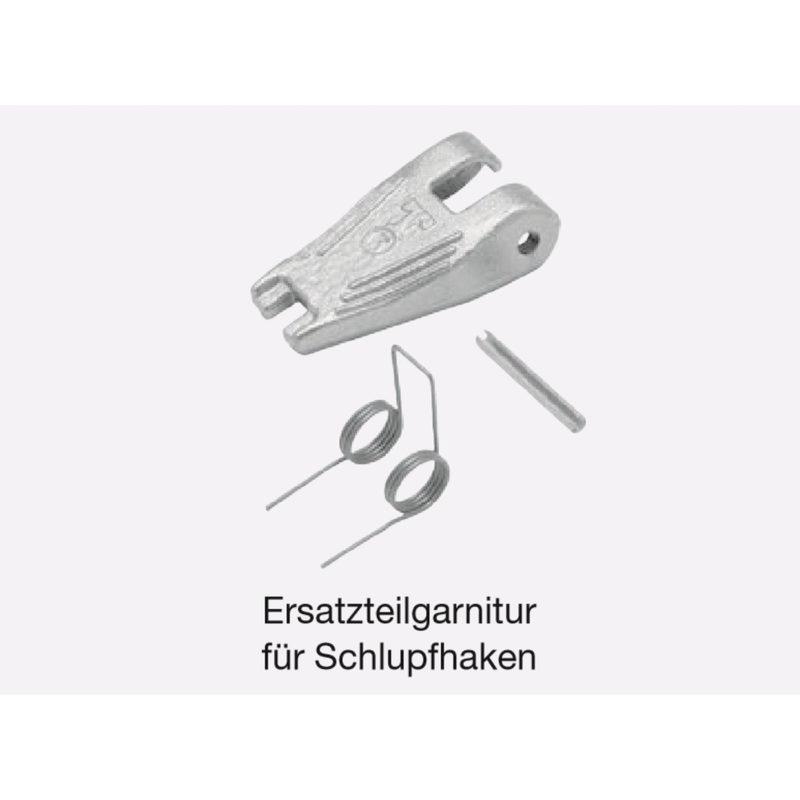 ersatzteilgarnitur-fuer-schlupfhaken-sicherungsklappe-feder-und-spannstift -wewira
